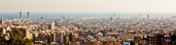 Descoberta de Barcelona