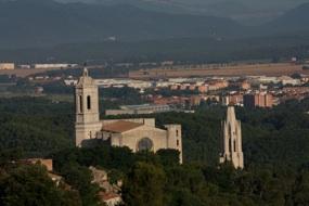 Boscos de Girona