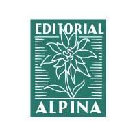 LogoEditorialAlpina200x200