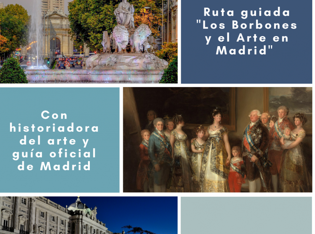 Visita-guiada-los-borbones-y-el-arte-en-Madrid