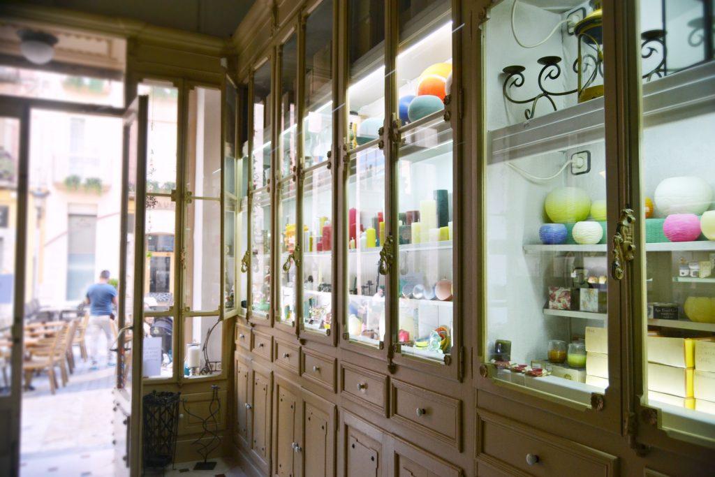 Visita guiada Vermut i Botigues Reus