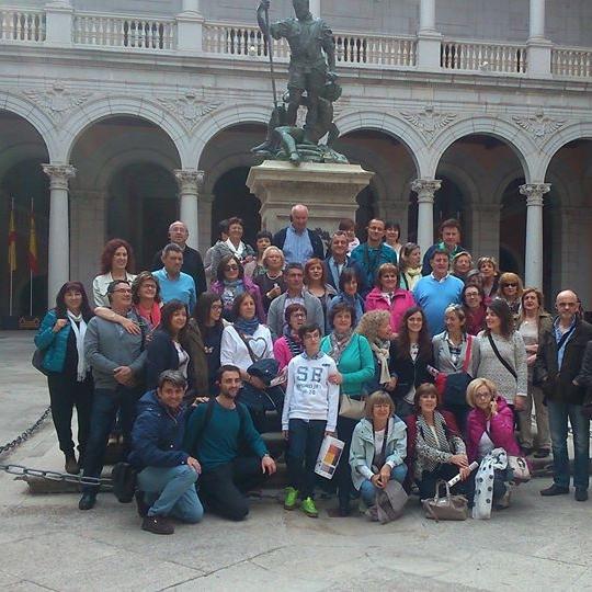 Visita-guiada-Toledo-Catedral_Museo_Tapices