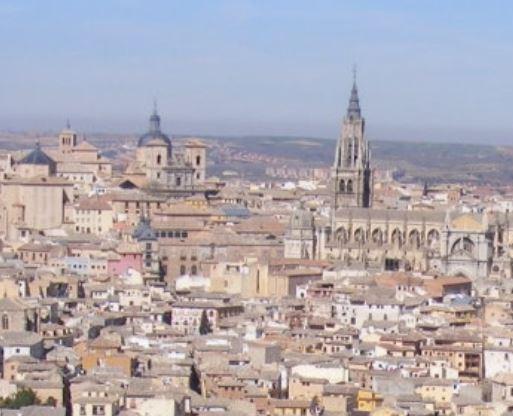 Visita-guiada-Toledo-Catedral_San_Andrés