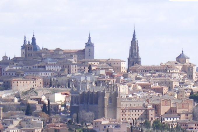 Visita-guiada-Toledo-de-Cine