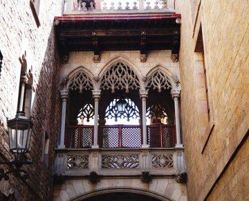 barcelona-medieval-tour-monica-jimenez