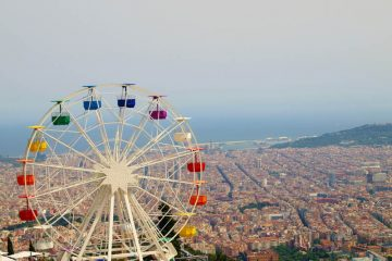 guided-tour-barcelona-panoramica-1