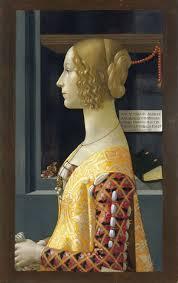 museo-thyssen-visita-guiada